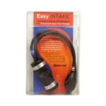 Redline-Detection-95-0082-Easy-Intake-Diagnostic-Leak-Detector-0