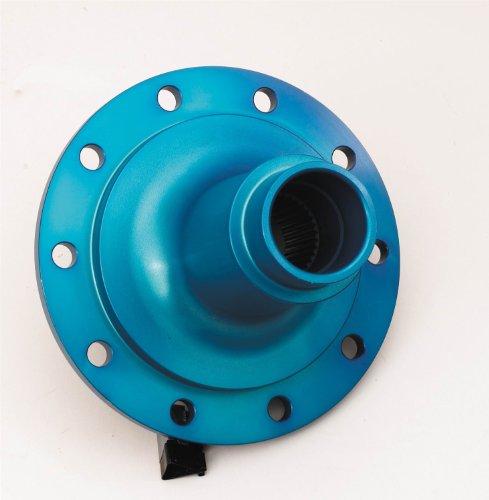 Richmond-Gear-8188311-Full-Steel-Spool-0-1