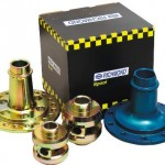 Richmond-Gear-8188311-Full-Steel-Spool-0