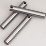 Richmond-Gear-CSPF9-Rear-Mini-Spool-Cross-Pin-and-Shaft-0