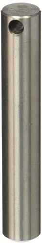 Richmond-Gear-CSPGM85-Mini-Spool-Cross-Pin-and-Shaft-0