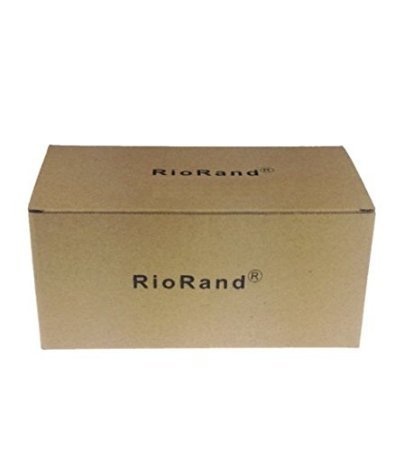 RioRand-Dimmable-5W-LED-Ceiling-Light-Spotlight-Recessed-Downlighting-fixture-Cool-White-0-1