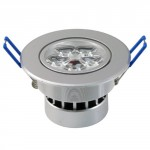 RioRand-Dimmable-5W-LED-Ceiling-Light-Spotlight-Recessed-Downlighting-fixture-Cool-White-0