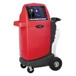 Robinair-92000-Transmission-Oil-Cooler-Flusher-0