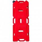 RotopaX-RX-175G-Gasoline-Pack-175-Gallon-Capacity-0