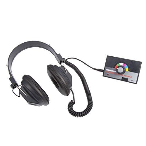 STEELMAN-06600-ChassisEAR-Stethoscope-0-0