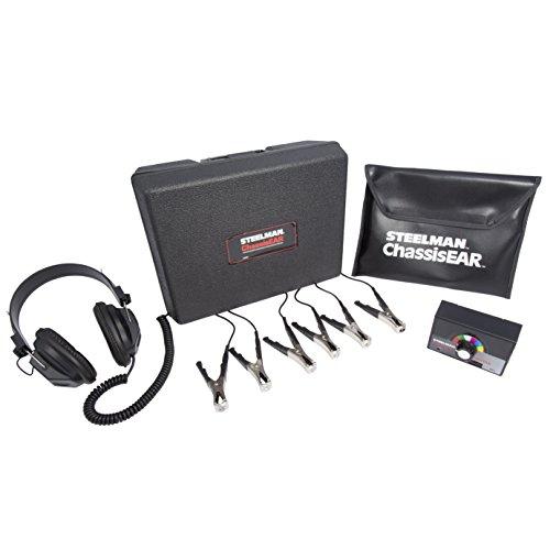 STEELMAN-06600-ChassisEAR-Stethoscope-0
