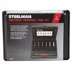 STEELMAN-95886-7-Piece-Deutsch-Terminal-Tool-Kit-0-0