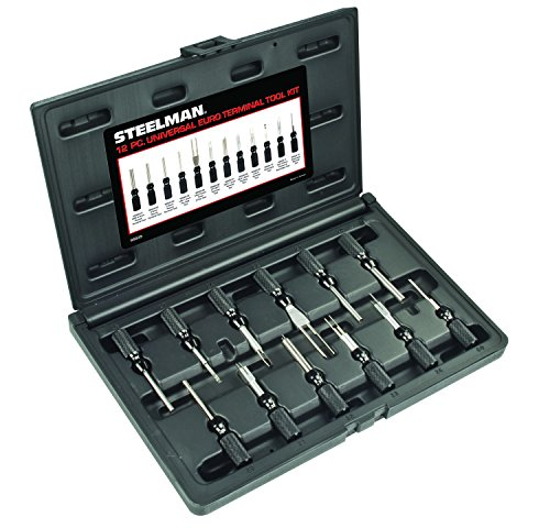 STEELMAN-95929-12-Piece-Universal-Euro-Terminal-Tool-Kit-0