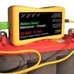 Save-A-Battery-3015-12-Volt25-Watt-Battery-SaverMaintainer-and-Battery-Rescue-0-0