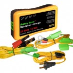 Save-A-Battery-3015-12-Volt25-Watt-Battery-SaverMaintainer-and-Battery-Rescue-0