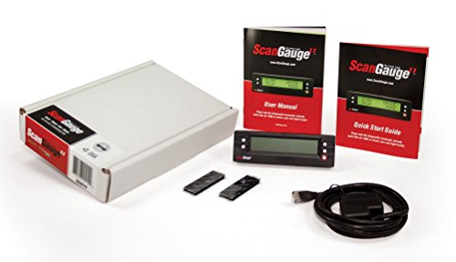 ScanGauge-II-Ultra-Compact-3-in-1-Automotive-Computer-with-Customizable-Real-Time-Fuel-Economy-Digital-Gauges-0