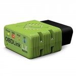 ScanTool-427201-OBDLink-LX-Bluetooth-Professional-OBD-II-Scan-Tool-for-Android-Windows-0-0