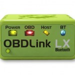 ScanTool-427201-OBDLink-LX-Bluetooth-Professional-OBD-II-Scan-Tool-for-Android-Windows-0-1