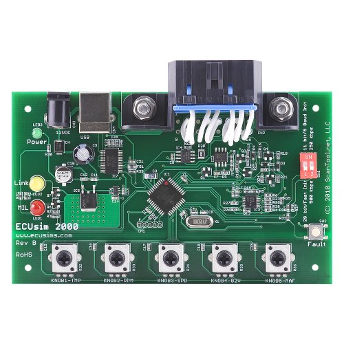 ScanTool-602201-ECUsim-2000-ECU-CAN-Simulator-for-OBD-II-Development-0-0