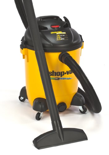 Shop-Vac-9689400-55-Peak-HP-Ultra-Pro-Wet-or-Dry-Vacuum-with-Built-In-Pump-14-Gallon-0-0