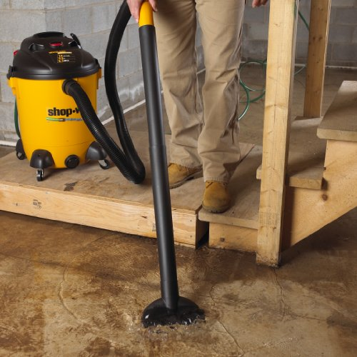 Shop-Vac-9689400-55-Peak-HP-Ultra-Pro-Wet-or-Dry-Vacuum-with-Built-In-Pump-14-Gallon-0-1