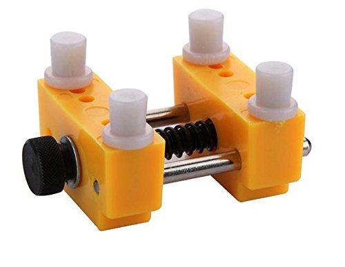 Simplifestyle-Watch-Case-Back-Opener-Repair-Remover-Holder-Tool-0-0
