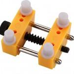 Simplifestyle-Watch-Case-Back-Opener-Repair-Remover-Holder-Tool-0-1