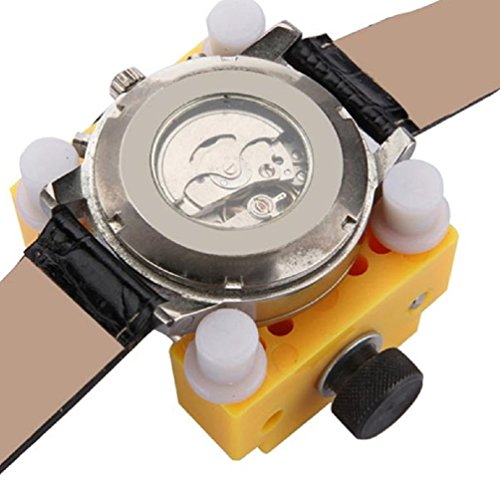 Simplifestyle-Watch-Case-Back-Opener-Repair-Remover-Holder-Tool-0