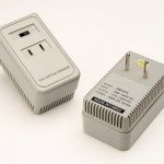 Simran-1875-Watts-International-Travel-Voltage-Converter-For-110V-USA-Products-In-220V240V-Countries-Ideal-for-Hair-Dryers-Phone-iPod-Camera-Chargers-and-Shavers-Etc-Model-SM-1875-0