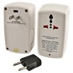 Simran-SMF-100-Universal-100W-Travel-Voltage-Converter-for-Both-110-volt-and-220240-volt-Worldwide-Use-0