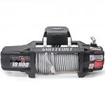 Smittybilt-97510-X2O-Waterproof-Winch-10000-lb-Load-Capacity-0