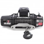 Smittybilt-98510-X2O-Waterproof-Synthetic-Rope-Winch-10000-lb-Load-Capacity-0