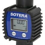 Sotera-FR1118P10-Inline-Flowmeter-Digital-BlueBlack-0