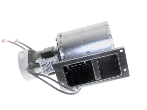 Source-1-York-7990-6451-Booster-Assembly-0