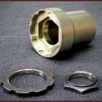 Spanner-Socket-for-Toyota-U140240-Lexus-RX300-Toyota-Rav-4-Toyota-Camry-0