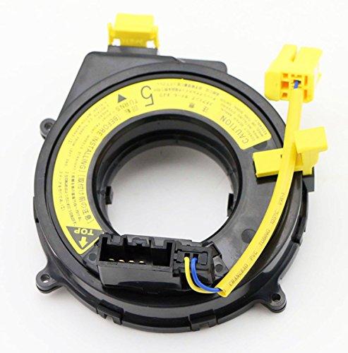 Spiral-Cable-ClockSpring-for-Toyota-Camry-Corolla-Solara-Tacoma-84306-0C010-0