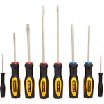 Stanley-60-100-10-Piece-Standard-Fluted-Screwdriver-Set-Qty-Discounts-0