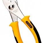 Stanley-84-055-6-Bi-Material-Handle-Steel-Slip-Joint-Plier-Qty-Discounts-0