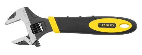 Stanley-90-948-8-Inch-Adjustable-Wrench-0