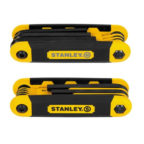 Stanley-Folding-Metric-and-Sae-Hex-Keys-0