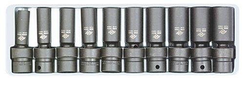 Sunex-3660-38-Inch-Drive-Deep-Metric-Universal-Socket-Impact-Set-10-Piece-0