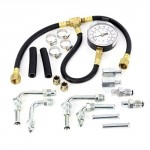 TE-Tools-Throttle-Body-Injection-Systems-Tester-Kit-Made-in-USA-0
