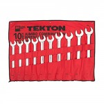 TEKTON-19621-MaxTorq-Jumbo-Combination-Wrench-Set-SAE-10-Piece-0