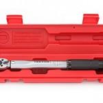 TEKTON-24320-14-Inch-Drive-Click-Torque-Wrench-20-200-InchPound-0-0