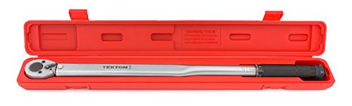 TEKTON-24340-12-Inch-Drive-Click-Torque-Wrench-25-250-FootPound-0-0