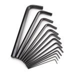 TEKTON-25232-13-pc-Long-Arm-Hex-Key-Wrench-Set-Inch-0-0