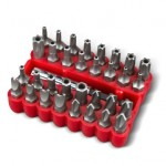 TEKTON-2841-Everybit-TM-Ratchet-Screwdriver-and-Bit-Set-135-piece-0-1