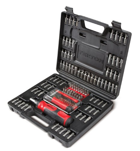 TEKTON-2841-Everybit-TM-Ratchet-Screwdriver-and-Bit-Set-135-piece-0