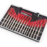 TEKTON-2987-Precision-Screwdriver-Set-16-Piece-0