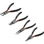 TEKTON-3576-Internal-External-Snap-Ring-Pliers-Set-4-Piece-0