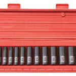TEKTON-47925-38-Inch-Drive-Deep-Impact-Socket-Set-7-19mm-Metric-Cr-V-6-Point-13-Sockets-0