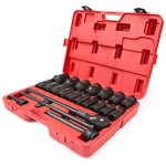 TEKTON-48995-34-in-Drive-Deep-Impact-Socket-Set-78-2-Inch-Inch-Cr-Mo-22-Piece-0-0