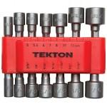 Tekton-by-MIT-14-Piece-Power-Nut-Driver-Bit-Set-0-1