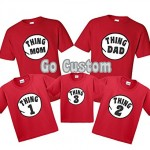 Thing-1-Thing-2-Matching-T-Shirts-for-Babies-Kids-and-Adults-0